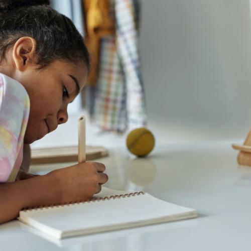 girl-homework-remote-learning2160