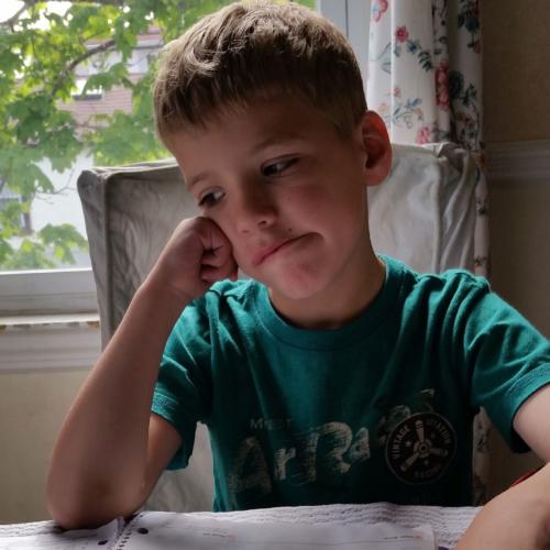 homework-boy-sad2160