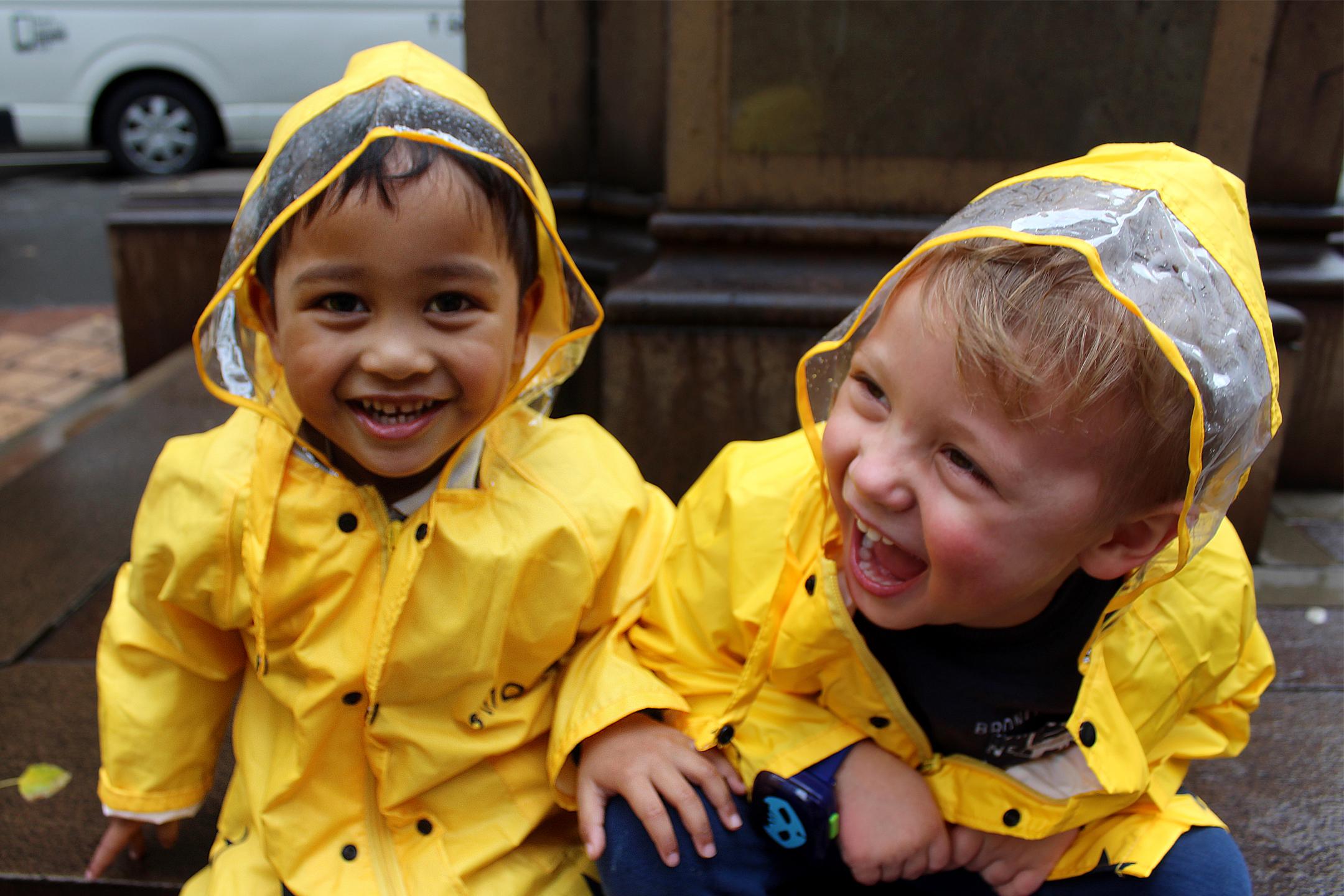 two-happy-Guradian-preschoolers2160