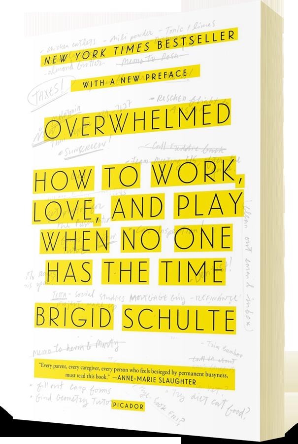 Overwhelmed-TPBookshot copy