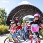 Sydney-park-Alexandria-bike-track2160