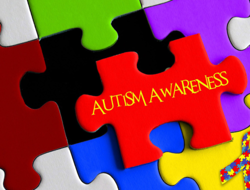autism-in-words2160