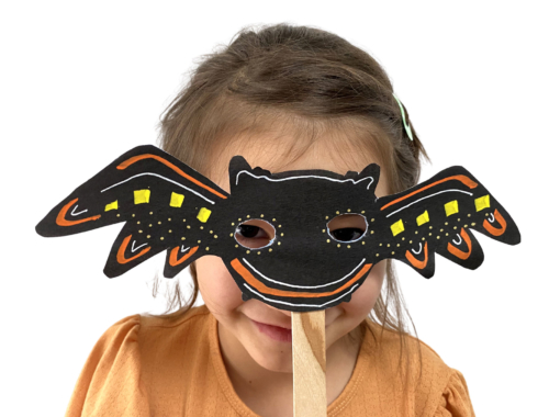 batmask-halloween-craft2160