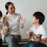 family-playing-enjoying-music2160