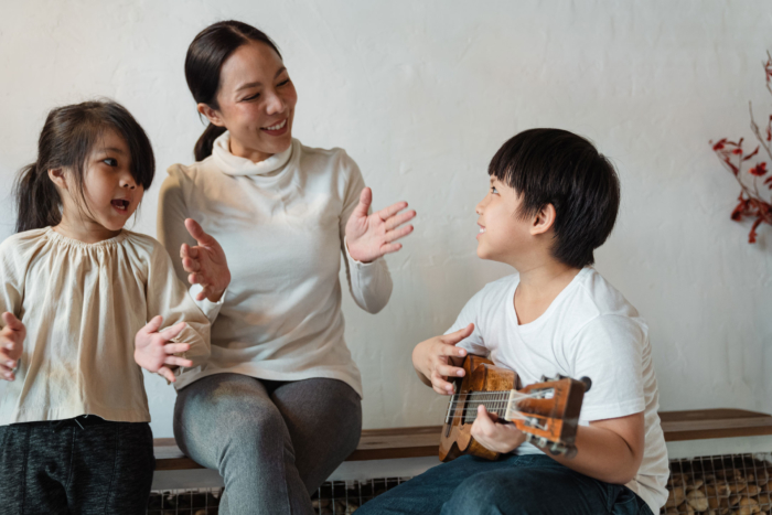 family-playing-enjoying-music2160