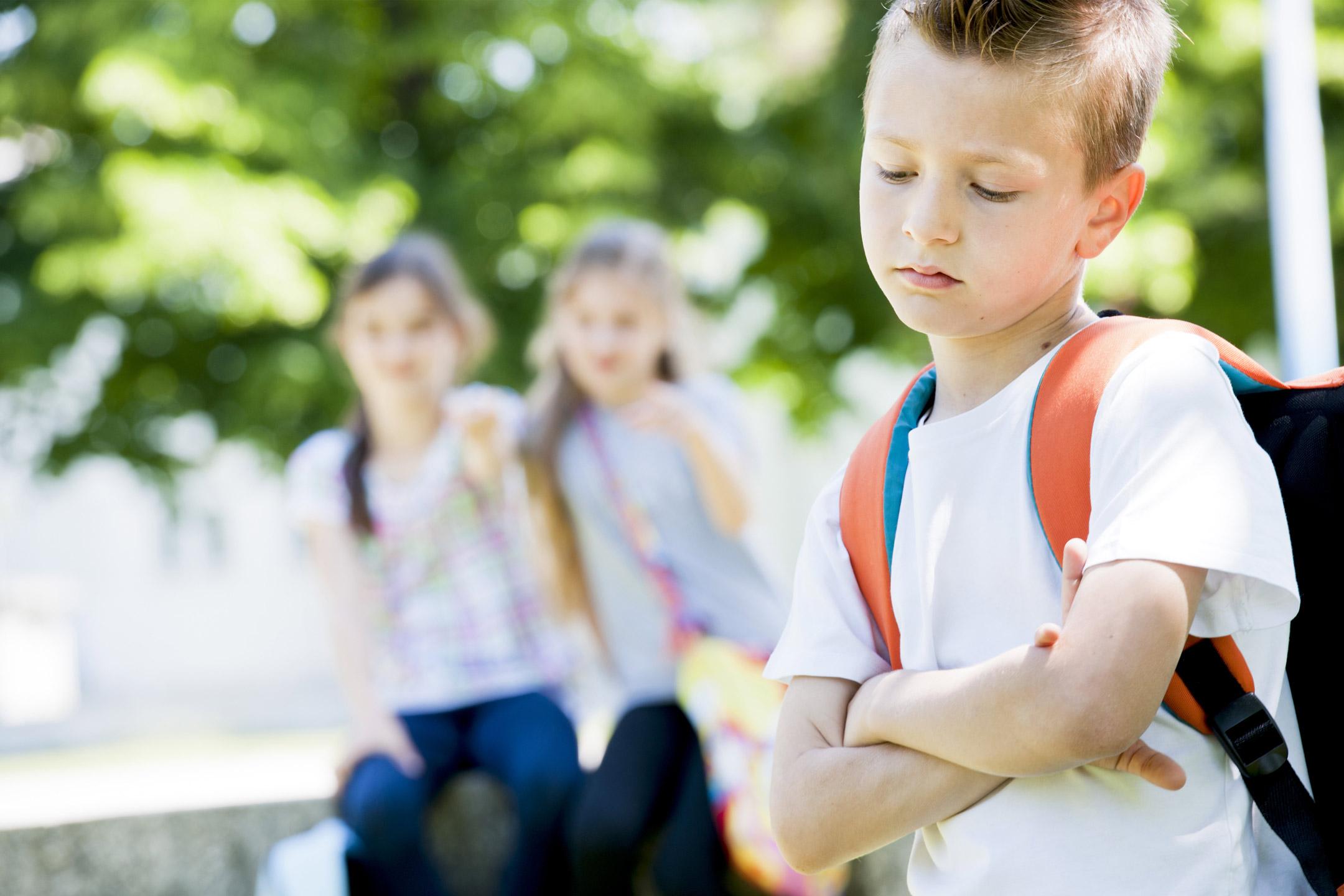 school-boy-bullying-toxic-friends2160