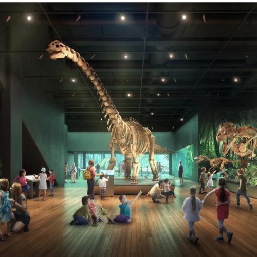 Aust-Museum-artist-Impression2160