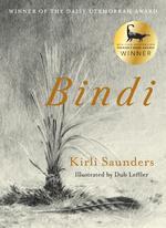 Bindi-_2020_-lr_150x