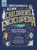 Britannica All new Encyclopaedia