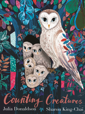 Counting-creatures-small