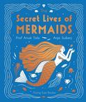 Mermaid Myths