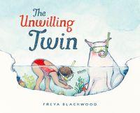 Unwilling Twin x200