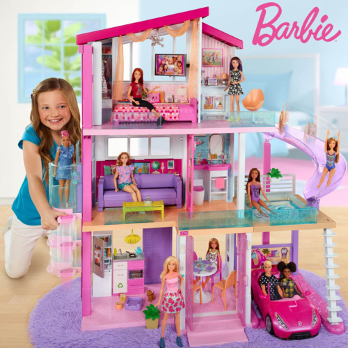 barbie-dream-house2160