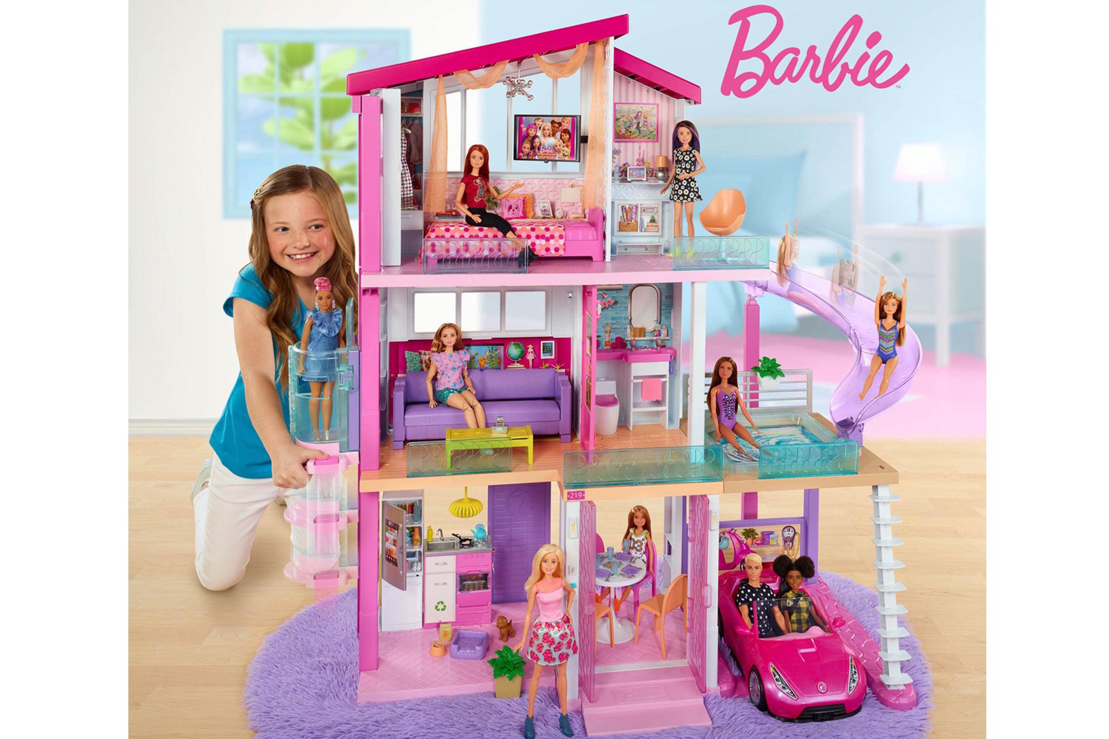 barbie-dream-house2160