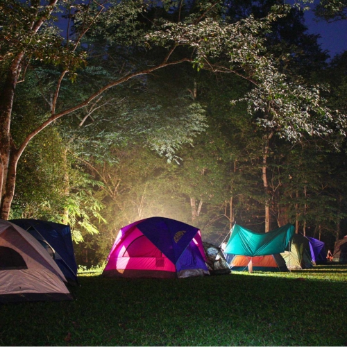 campground-at-night2160