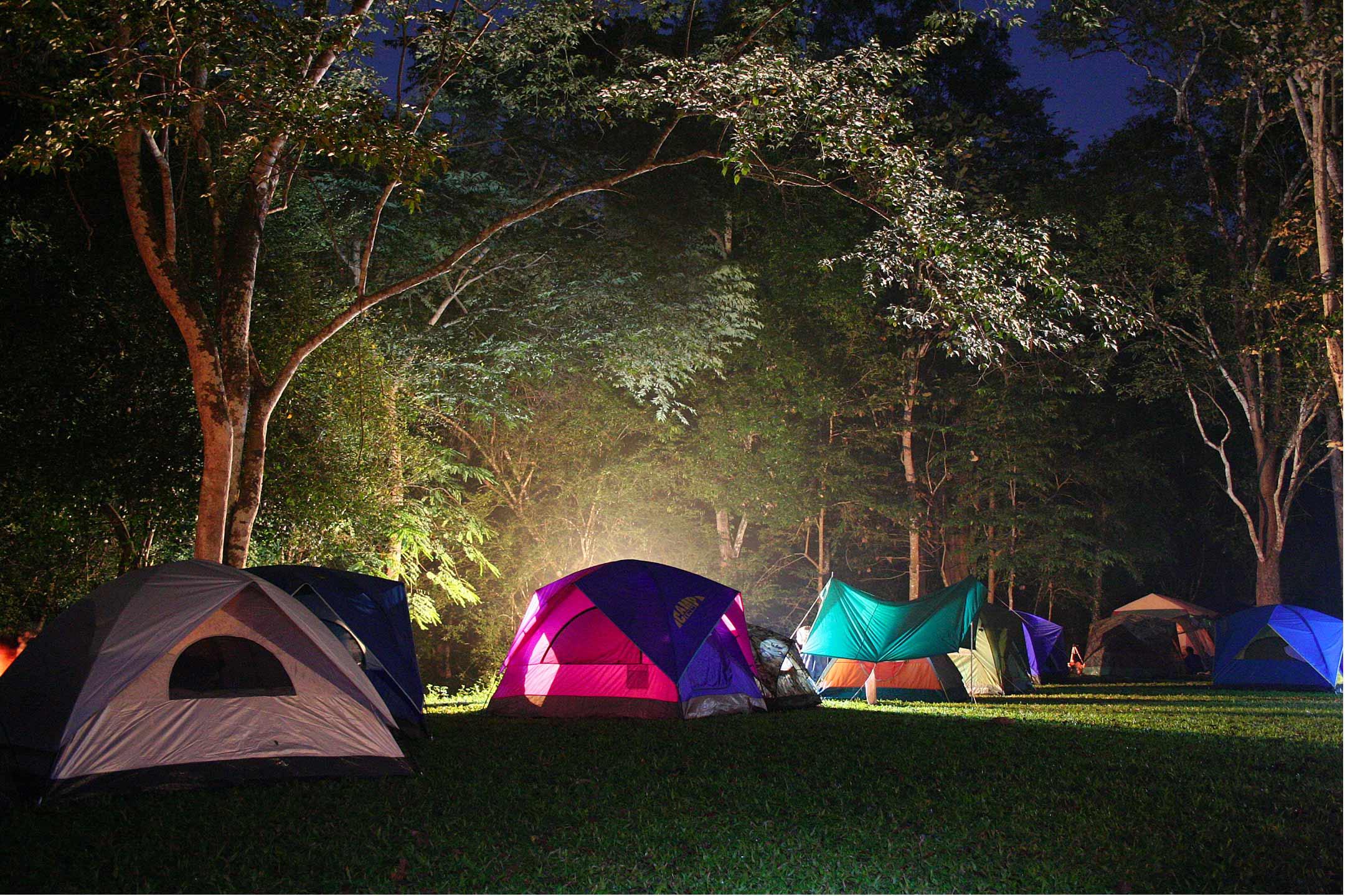 campground-at-night2160
