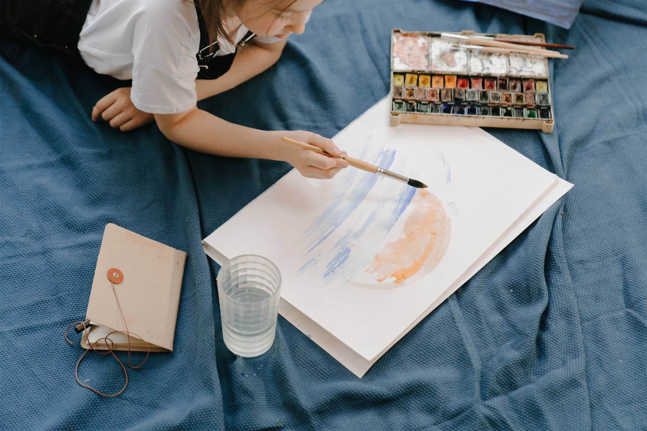 child-paining-watercolour2160