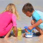 children-playing-at-beach2160