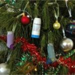 christmas-asthma-tree2160