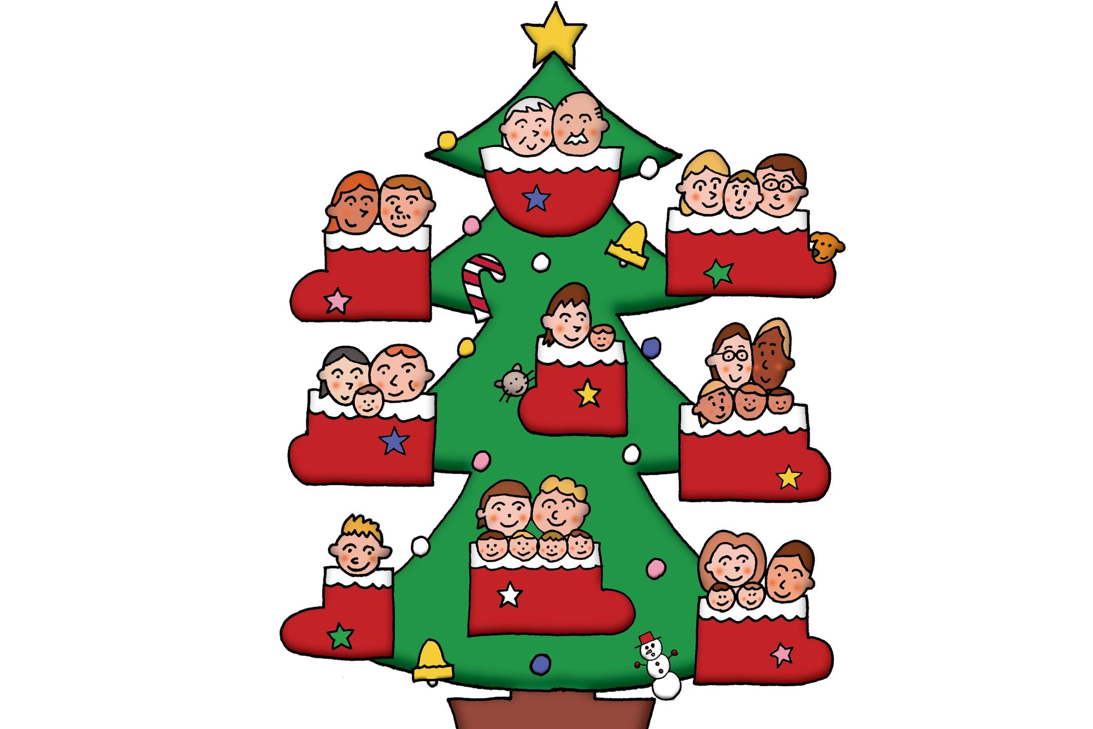 festive-family-trees2160