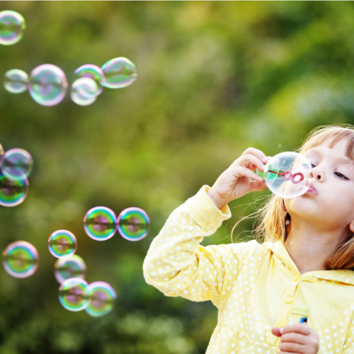 girl-blowing-bubbles2160