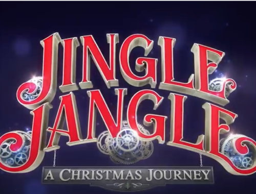 jingle_jangle_a_christmas_journey words