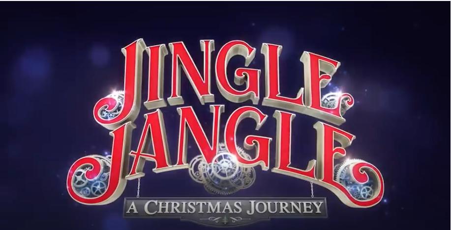jingle_jangle_a_christmas_journey words