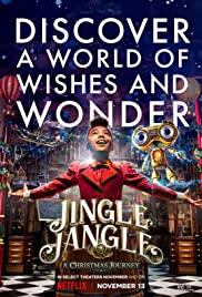 jingle_jangle_a_christmas_journey
