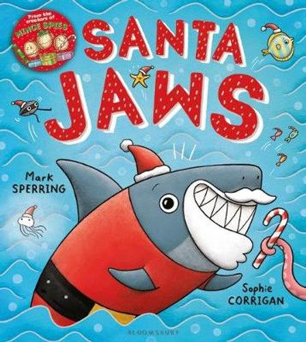 santa-jaws