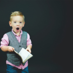 surprised-boy-with-book2160