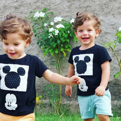 twin-boy-toddlers2160