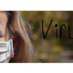 virus-in-word-girl-masked2160