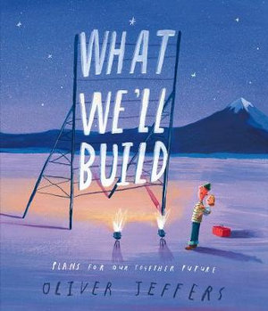 what-we-ll-build