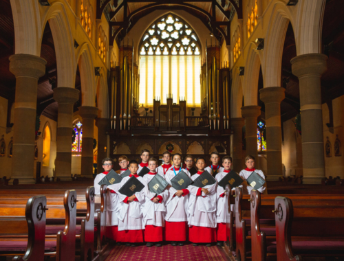 Aquinas-Choir-Perth2160