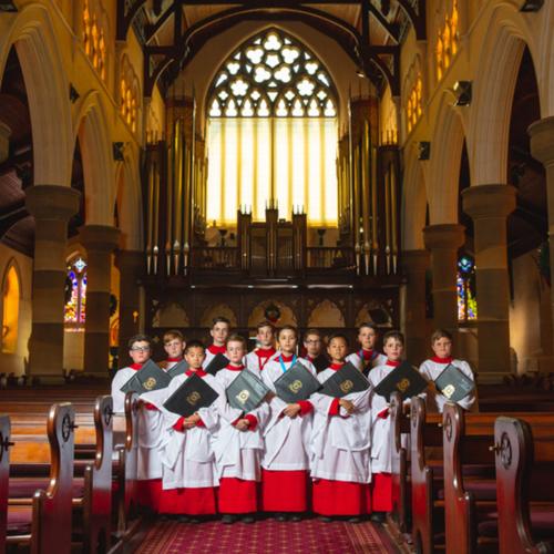 Aquinas-Choir-Perth2160