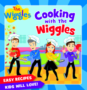 Cooking-with-Wiggles-cover