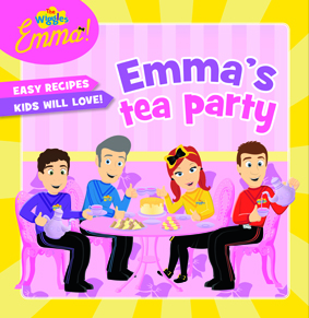 Emmas-tea-party-cover
