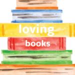 Loving-books-generic-stack2160