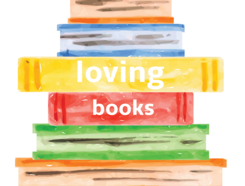 Loving-books-generic-stack2160