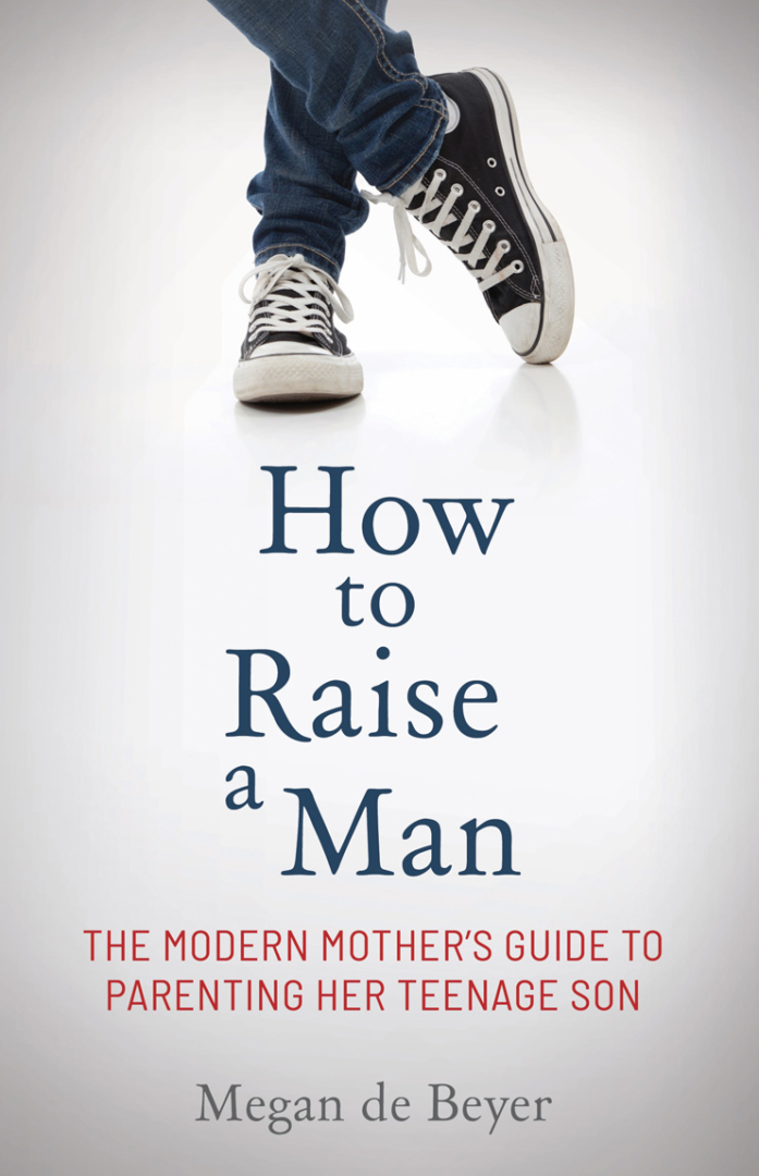Raising-Teenage-Boys-in-the-current-book-cover-small
