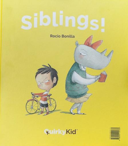 Siblings-crop