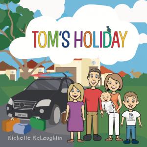TomsHolidayBook-300x300