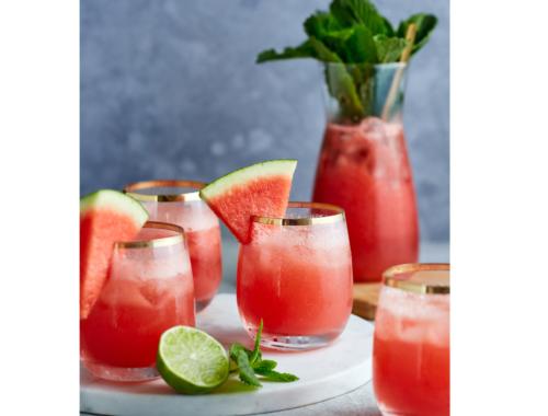 Watermelon-spritz2160
