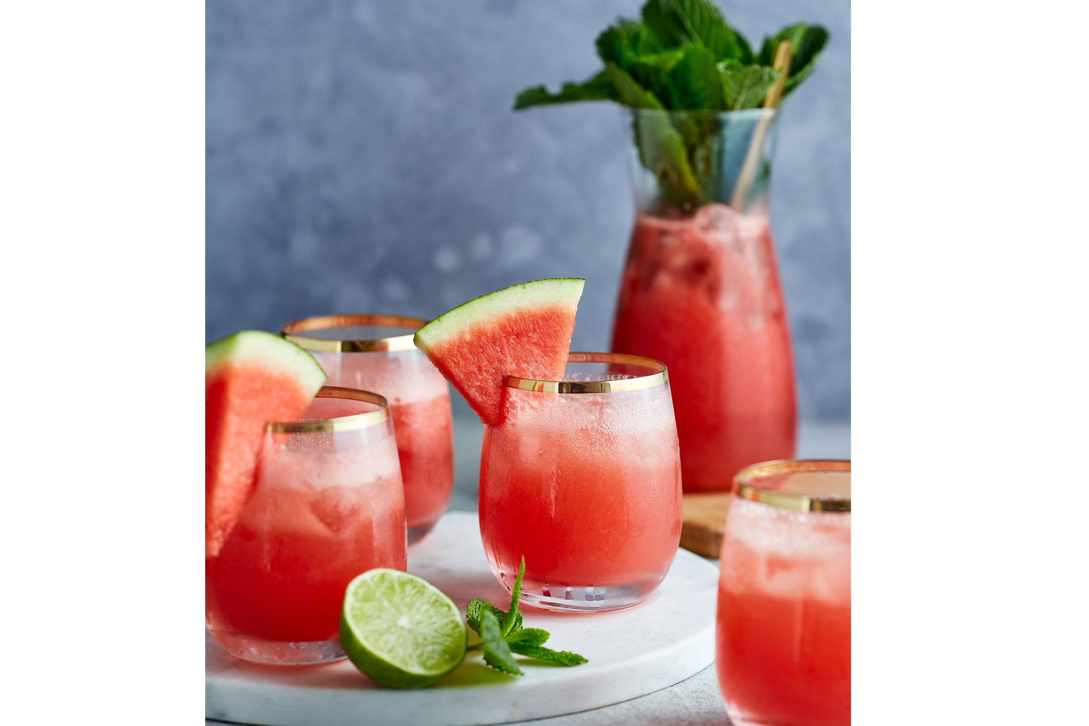 Watermelon-spritz2160
