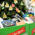 christmas-charity-tree2160