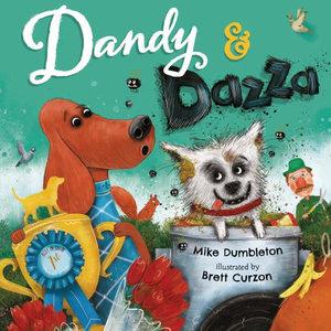 dandy-and-dazza