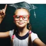 genius-girl-holding-finger-up2160