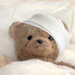 road-safety-teddy-head-bandage2160
