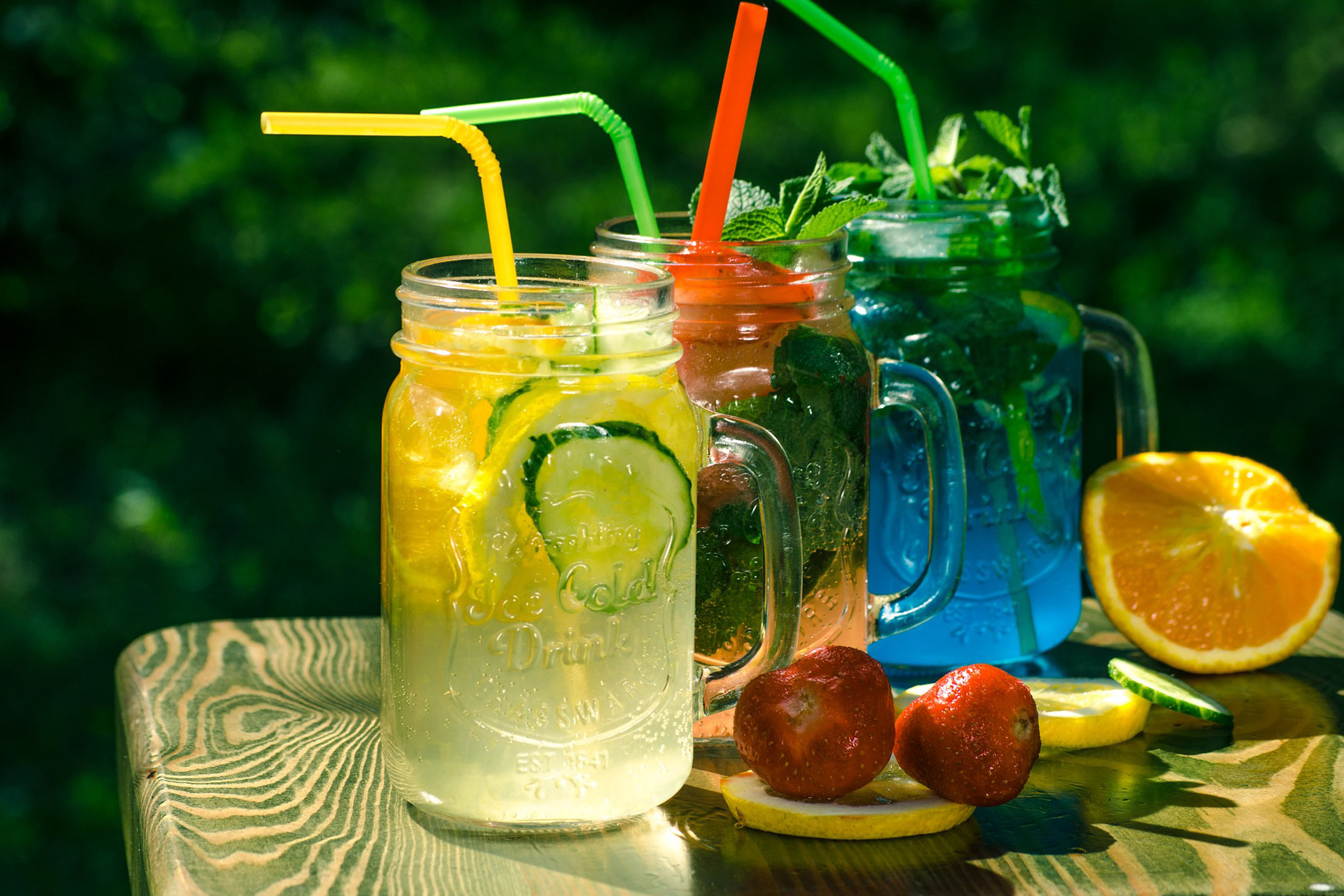 summer-cool-drinks2160