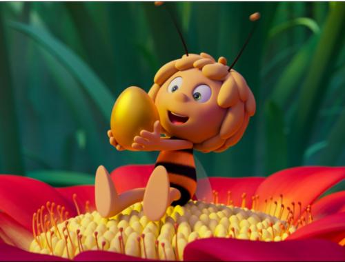Maya-Bee-3-2160